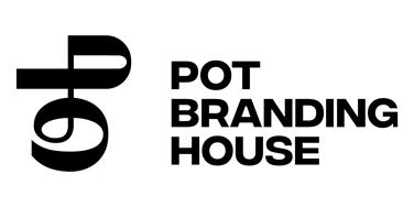 pot branding