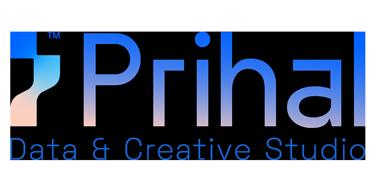 Prihal Data & Creative Studio
