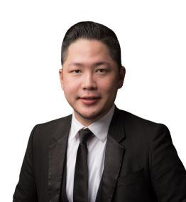 Daniel Zadkiel Cheong