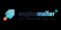 enginemailer