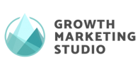 growth marketing studio